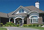 Полезни съвети при покупка на първо жилище