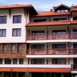 Bansko Royal Towers 03