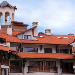 Bansko Royal Towers 06