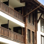 Bansko Royal Towers 22