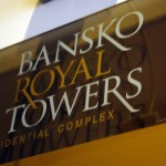 Bansko Royal Towers 27