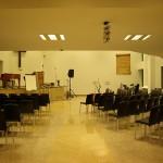 Втора евангелска баптиска църква 03