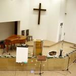 Втора евангелска баптиска църква 05
