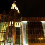 Втора евангелска баптиска църква 09