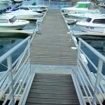 Марина порт Созопол 06