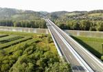 5 милиарда евро инвестиции в пътната инфраструктура до 2013 г. 04