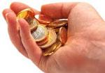 Санирането Ви носи двойна облага – данъчни облекчения и намалени сметки 02