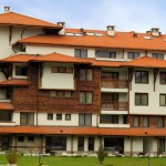Bansko Royal Towers 16