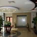 """Хотел """"Хелиос 1"""" 04"""