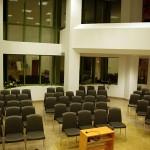 Втора евангелска баптиска църква 01
