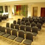 Втора евангелска баптиска църква 02