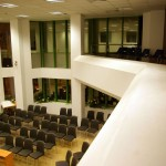 Втора евангелска баптиска църква 06