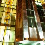 Втора евангелска баптиска църква 10