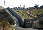 Гърция строи стена на границата с Турция