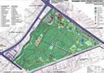 РИОС-София реши да не се прави екооценка за обновяването на Западен парк 01