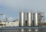 """Фирма """"Сидирама"""" ООД, успешно завърши обект за разширяване асортимента на производството на фабрика """"Нестле България"""" – София 04"""